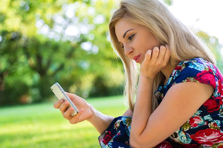 Как отключить приложение «Привет, Алиса» от Яндекса?