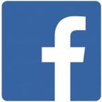 Беру на Facebook
