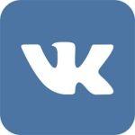 Беру в Vkontakte